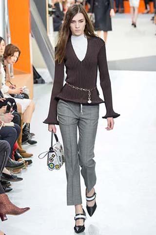 Louis-Vuitton-autunno-inverno-2015-2016-donna-16