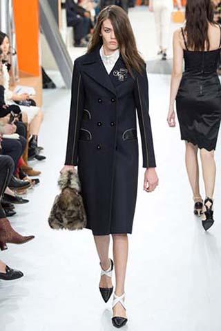Louis-Vuitton-autunno-inverno-2015-2016-donna-17