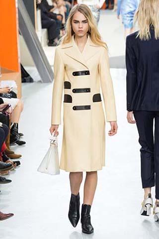 Louis-Vuitton-autunno-inverno-2015-2016-donna-20