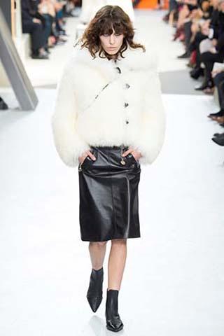Louis-Vuitton-autunno-inverno-2015-2016-donna-3