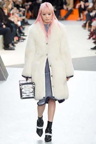 Louis-Vuitton-autunno-inverno-2015-2016-donna-4
