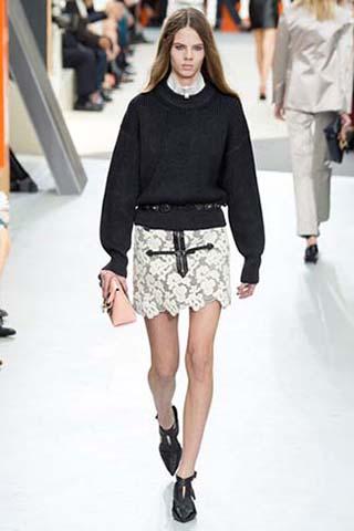 Louis-Vuitton-autunno-inverno-2015-2016-donna-48