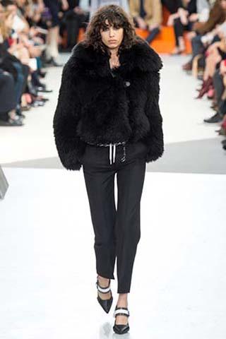 Louis-Vuitton-autunno-inverno-2015-2016-donna-5