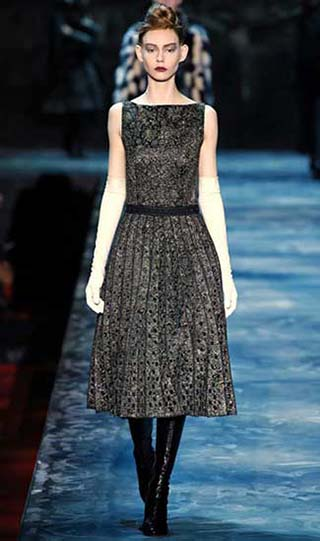 Marc-Jacobs-autunno-inverno-2015-2016-donna-10