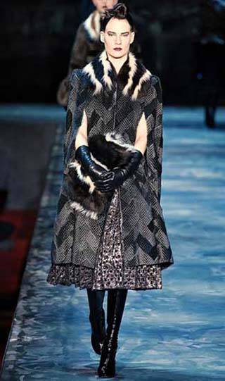 Marc-Jacobs-autunno-inverno-2015-2016-donna-12