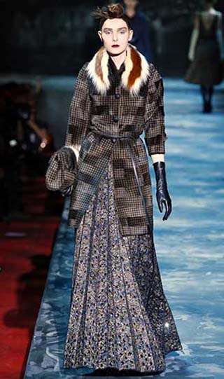 Marc-Jacobs-autunno-inverno-2015-2016-donna-13