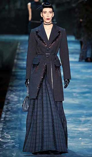Marc-Jacobs-autunno-inverno-2015-2016-donna-15