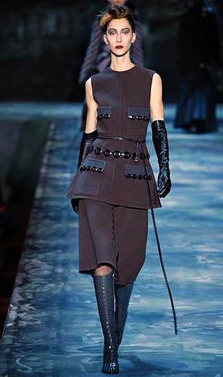 Marc-Jacobs-autunno-inverno-2015-2016-donna-18