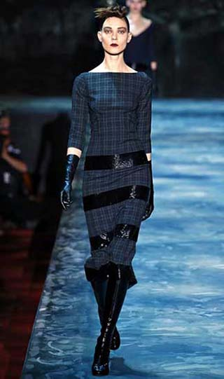 Marc-Jacobs-autunno-inverno-2015-2016-donna-2
