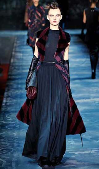 Marc-Jacobs-autunno-inverno-2015-2016-donna-20