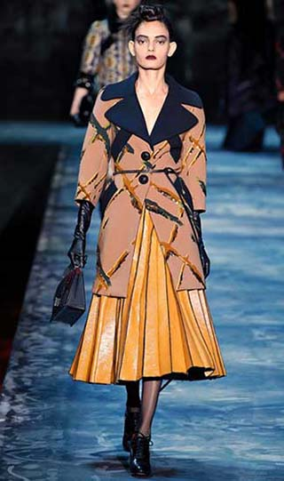 Marc-Jacobs-autunno-inverno-2015-2016-donna-23