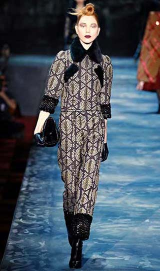 Marc-Jacobs-autunno-inverno-2015-2016-donna-24