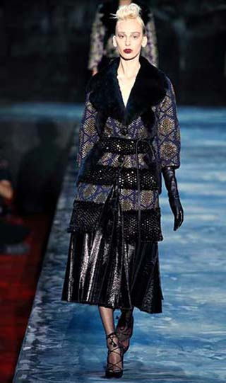 Marc-Jacobs-autunno-inverno-2015-2016-donna-25