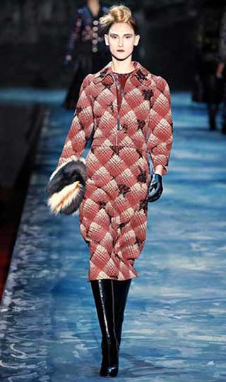 Marc-Jacobs-autunno-inverno-2015-2016-donna-29