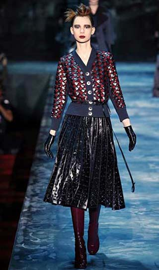 Marc-Jacobs-autunno-inverno-2015-2016-donna-30