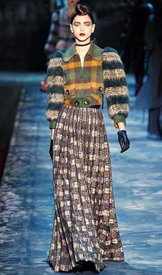 Marc-Jacobs-autunno-inverno-2015-2016-donna-33