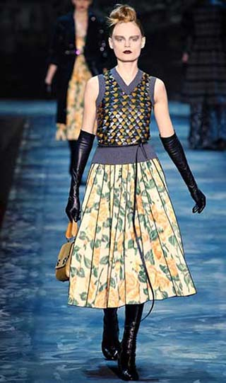 Marc-Jacobs-autunno-inverno-2015-2016-donna-35