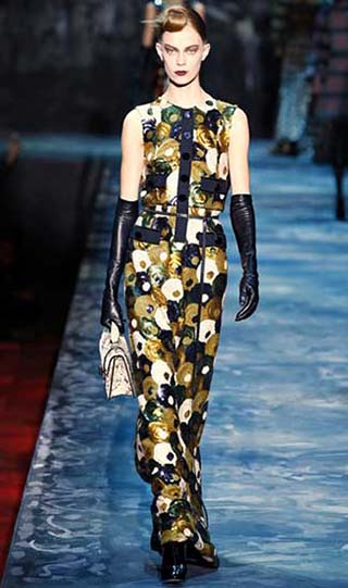 Marc-Jacobs-autunno-inverno-2015-2016-donna-37