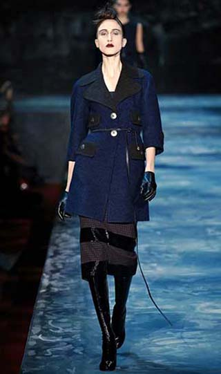 Marc-Jacobs-autunno-inverno-2015-2016-donna-4