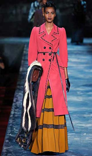 Marc-Jacobs-autunno-inverno-2015-2016-donna-43
