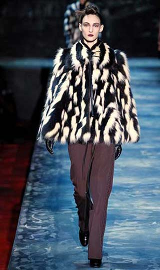 Marc-Jacobs-autunno-inverno-2015-2016-donna-45
