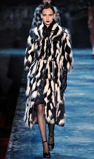 Marc-Jacobs-autunno-inverno-2015-2016-donna-46