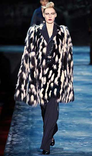 Marc-Jacobs-autunno-inverno-2015-2016-donna-47
