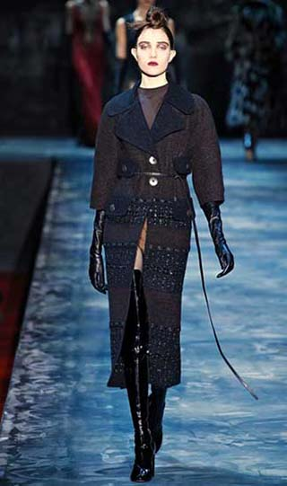 Marc-Jacobs-autunno-inverno-2015-2016-donna-49