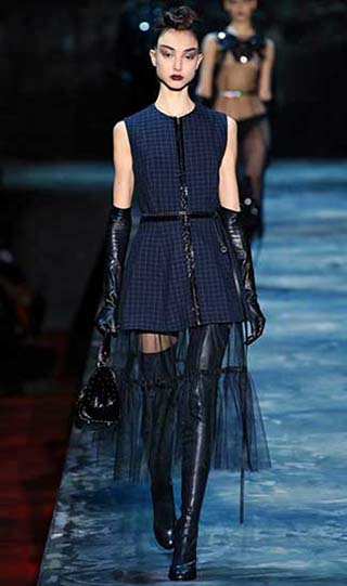 Marc-Jacobs-autunno-inverno-2015-2016-donna-5