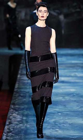 Marc-Jacobs-autunno-inverno-2015-2016-donna-54