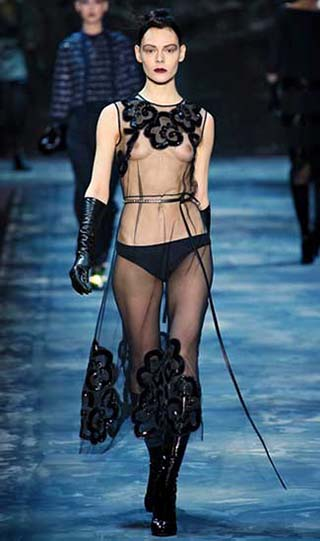 Marc-Jacobs-autunno-inverno-2015-2016-donna-6