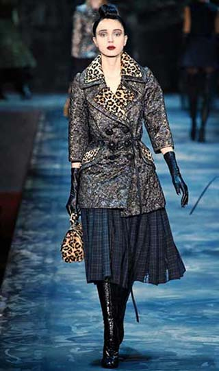 Marc-Jacobs-autunno-inverno-2015-2016-donna-8