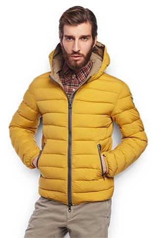 colori delicati qualità autentica come ordinare 2015 Uomo Inverno 2016 Colmar Piumini Autunno EDHYeW92I