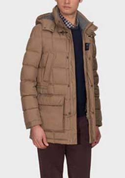 Piumini-Fay-autunno-inverno-2015-2016-uomo-49