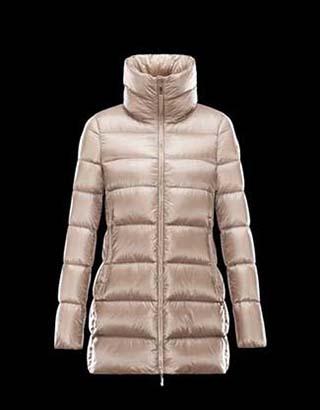 2016 Inverno Moncler Autunno Donna Piumini 2015 OqATIw7