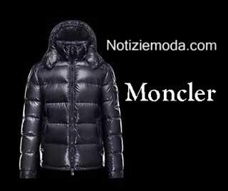 moncler uomo inverno 2016