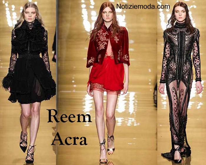 Reem-Acra-autunno-inverno-donna