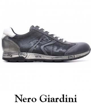 Scarpe-Nero-Giardini-autunno-inverno-uomo-53