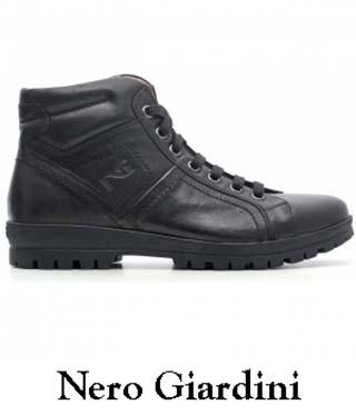 Scarpe-Nero-Giardini-autunno-inverno-uomo-54