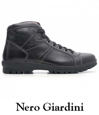 Scarpe-Nero-Giardini-autunno-inverno-uomo-55