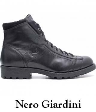 Scarpe-Nero-Giardini-autunno-inverno-uomo-64