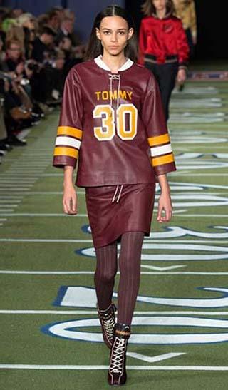 Tommy-Hilfiger-autunno-inverno-2015-2016-donna-36