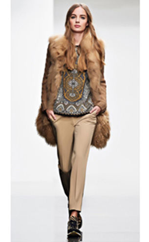 Twin-Set-autunno-inverno-2015-2016-donna-46