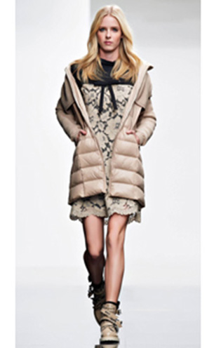 Twin-Set-autunno-inverno-2015-2016-donna-54