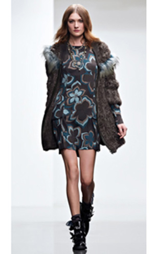 Twin-Set-autunno-inverno-2015-2016-donna-8