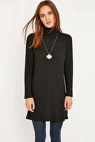 Urban-Outfitters-autunno-inverno-2015-2016-donna-1