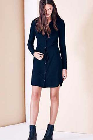 Urban-Outfitters-autunno-inverno-2015-2016-donna-10