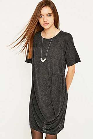 Urban-Outfitters-autunno-inverno-2015-2016-donna-11
