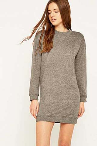 Urban-Outfitters-autunno-inverno-2015-2016-donna-19