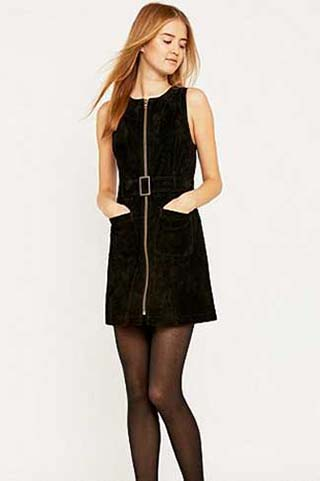 Urban-Outfitters-autunno-inverno-2015-2016-donna-26